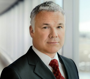 Chris Thomas, Stock Trading Teacher Moderator