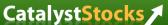 Catalyst Stocks Logo