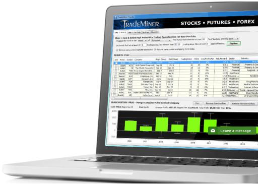 Best Online Stock Trading Sites 2017   Online Broker Reviews
