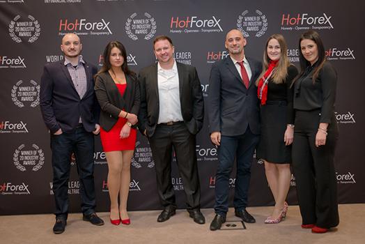 Vladimir forex trading