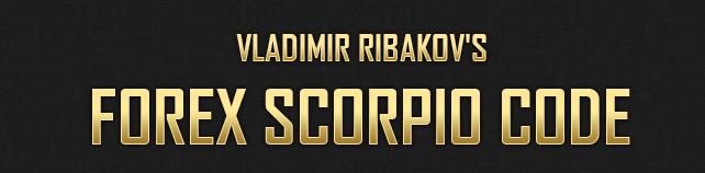 Vladimir forex blog