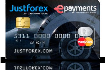 Bookmyforex forex card review