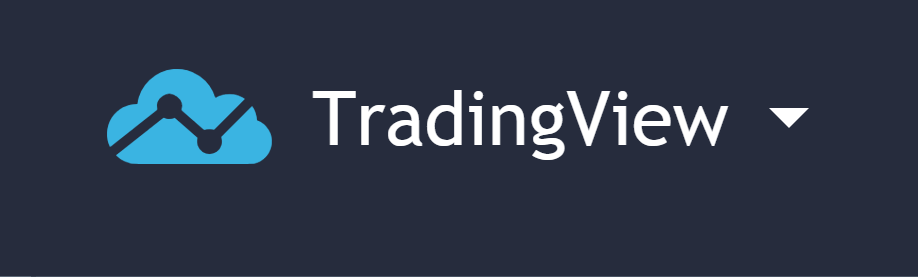 TradingView Review - Stock Trading Teacher